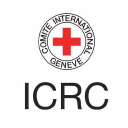 International Committee of the Red Cross - Send cold emails to International Committee of the Red Cross