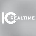 Ic Realtime logo icon