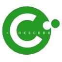 I Crescere Services Corp logo icon