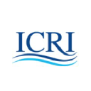 Icri Brochure logo icon