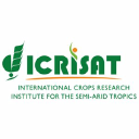 ICRISAT-Mali logo