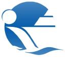I Cruise.Com logo icon