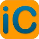 I Crumz logo icon