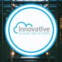 Innovative Cloud Solutions on Elioplus