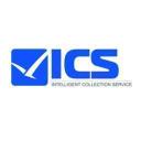 ICS Collection Romania - Recuperari creante logo