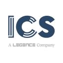 ICS Consulting, Inc. logo