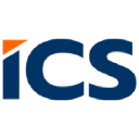 Innovation Consulting Services on Elioplus