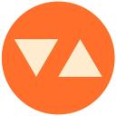 ICS : ESCOLA DE ARTE E 3D logo