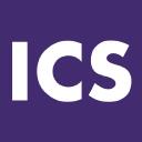 Integrated Computer Solutions, Inc. (ICS.com) - Send cold emails to Integrated Computer Solutions, Inc. (ICS.com)