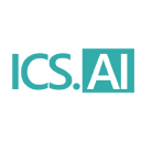 Ics Solutions Ltd logo icon