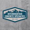 Intermountain Concrete Specialties