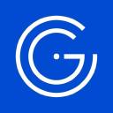 Icsa logo icon