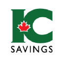 Ic Savings logo icon