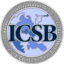 Icsb logo icon