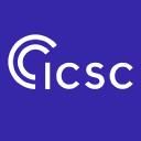 Icsc logo icon