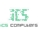 ICS Computers BV logo