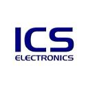 ICS Electronics Ltd logo