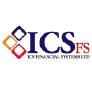 ICS Financial Systems logo