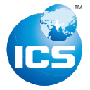 ICS Group India logo