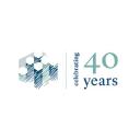 Icsh logo icon