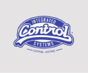 Integrated Control Systems logo icon