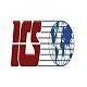 ICS of Colorado LLC logo