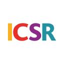 ICSR on Elioplus