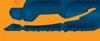 ICS Technologies logo