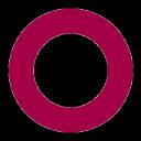 Ics logo icon