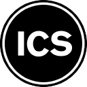 International School logo icon