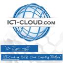 ICT-Cloud.com logo