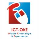 ICT-OKE BV logo