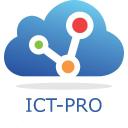 Ict-Pro Belgium on Elioplus