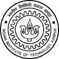 E & ICT Academy IIT Kanpur Logo