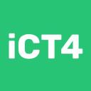 I Ct4 logo icon