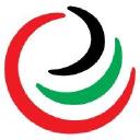 ICT Authority logo