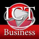 Ic Tbusiness logo icon