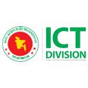 Ict Division logo icon