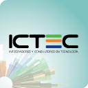 ICTEC SRL logo