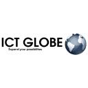 ICT Globe BV logo