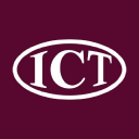 I. C. Thomasson Associates, Inc. logo
