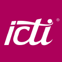 ICTI Internet Passion logo