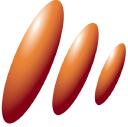 Ictjob logo icon