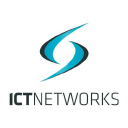 ICT Networks on Elioplus