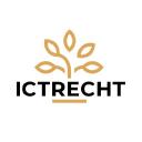 Ict Recht logo icon