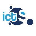 ICTS DOO Beograd logo