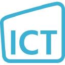 Icttrainingen logo icon