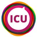 ICU IT Services logo