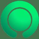 Icuc logo icon
