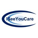 ICUcare LLC logo